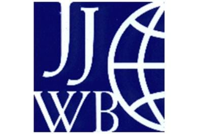 Joint Japan/World Bank Graduate Scholarship Program 2020/2021 for Developing Countries Nationals (Fully Funded)