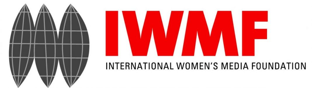 IWMF COVID-19 Emergency Relief Fund for Women Journalists ($2,000 USD grant)