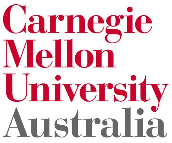 Carnegie Mellon University (CMU) Australia Scholarships 2020/2021 for International Students (AUD $30,000)