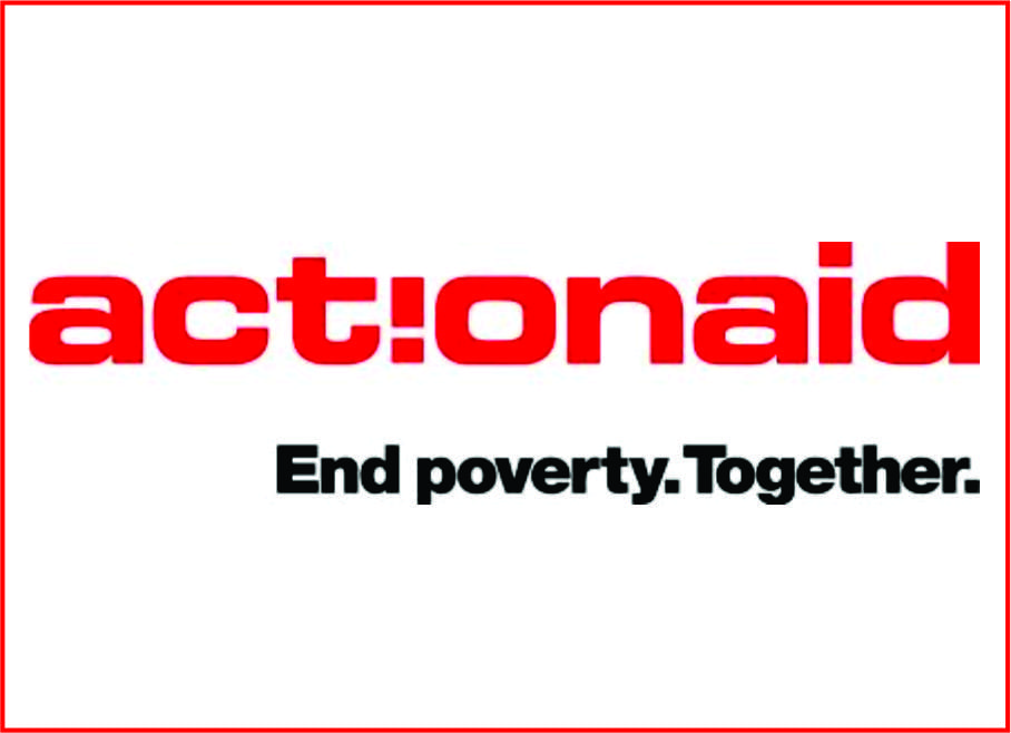 ActionAid Women's Voice and Leadership Nigeria Project (WVL Nigeria Project) Strategic Innovation Fund