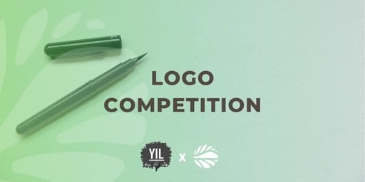 Global Landscapes Forum (GLF) Logo Competition 2020 for young people (€500 Euros Prize)