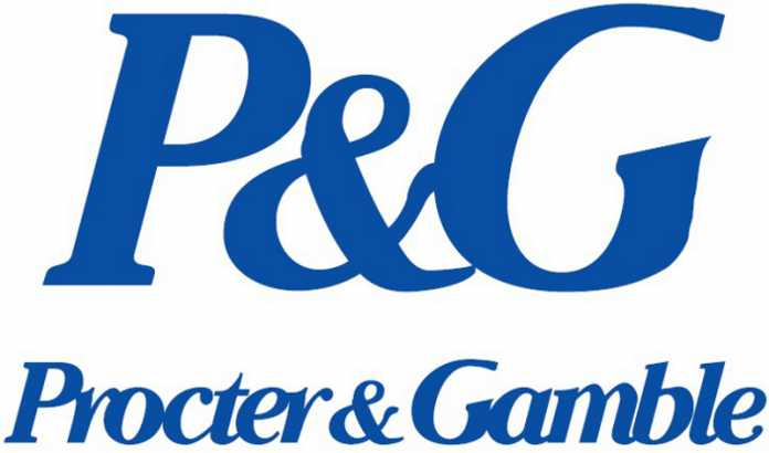 Procter & Gamble Ordinary National Diploma (OND) Internship 2020 for young Nigerians.