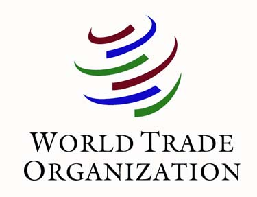 World Trade Organization (WTO) Young Professionals Programme 2021 (CHF 3,500 Monthly Salary)