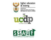 The Department of Higher Education and Training (DHET) Nurturing Emerging Scholar's Programme 2020 for young South Africans