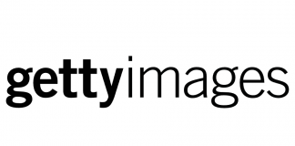 Getty Images Reportage Grant: COVID-19 Impact (up to $5,000)