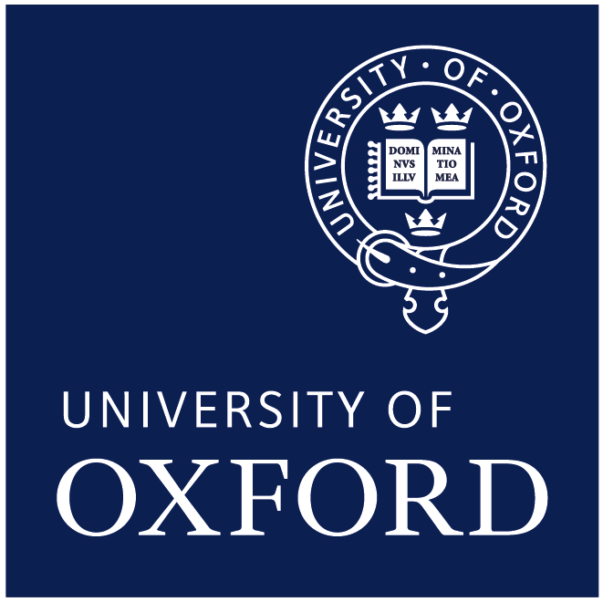 University of Oxford Said Business School Diploma for Women Scholarships 2020