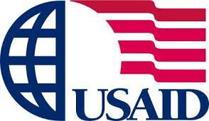 USAID JuntosEsMejor/ BetterTogether Challenge 2020 for global innovative solutions