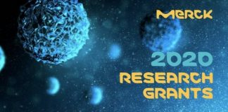 Merck Foundation Research Grants Program 2020 for Scientists Worldwide (up to 500,000 EUR)