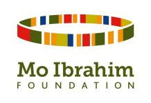 Mo Ibrahim Foundation 2020/2021 Masters Scholarships in Governance and State-building (Fully Funded to United Kingdom)