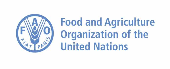 Food and Agriculture Organization of the United Nations Sub-Regional Fellowship 2020