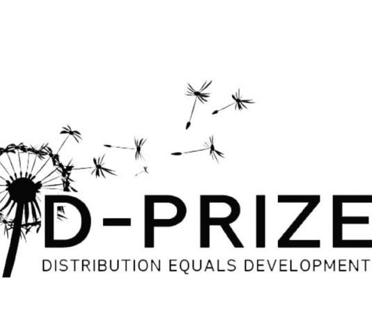 D-Prize Challenge 2020/2021 Prize for Social Entrepreneurs to fight Poverty ($USD 20,000)