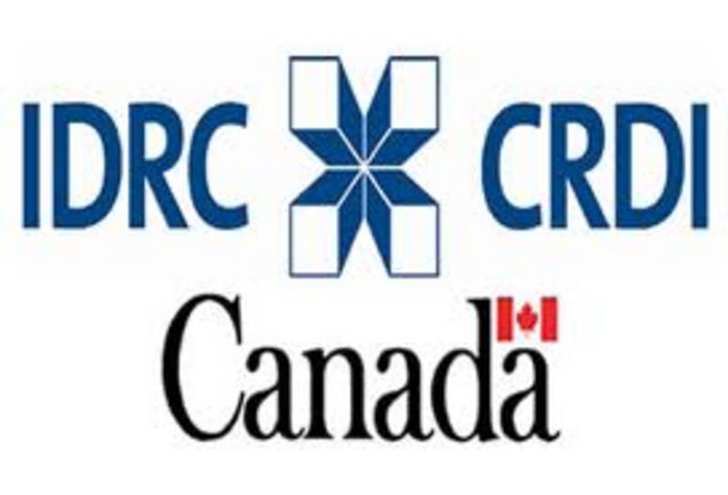 International Development Research Center (IDRC) Doctoral Research Awards 2020 for study in Canada (Fully Funded)