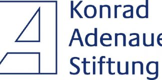 Konrad-Adenauer-Stiftung Youth4Policy Programme 2020 for young policy leaders