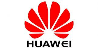 Huawei Consumer Management Trainee 2020 for International Students