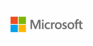 Microsoft  Software Engineering Intern Recruitment 2020 for young Nigerians