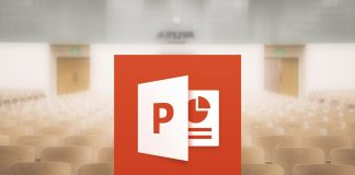 Why Is It Always Better To Use PowerPoint Templates