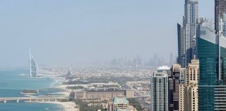 UAE Government Posts Scholarship Opportunities for International Applicants