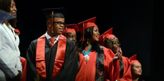 MasterCard Foundation Scholarship Program for Postgraduate Studies at University of Pretoria 2021 (Fully-funded)