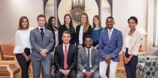 Nedbank Quants Graduate Programme 2020 for young aspiring Quants