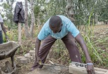 FINISH Mondial Sanitation Challenge Contest 2020 for Innovators from Africa and Asia