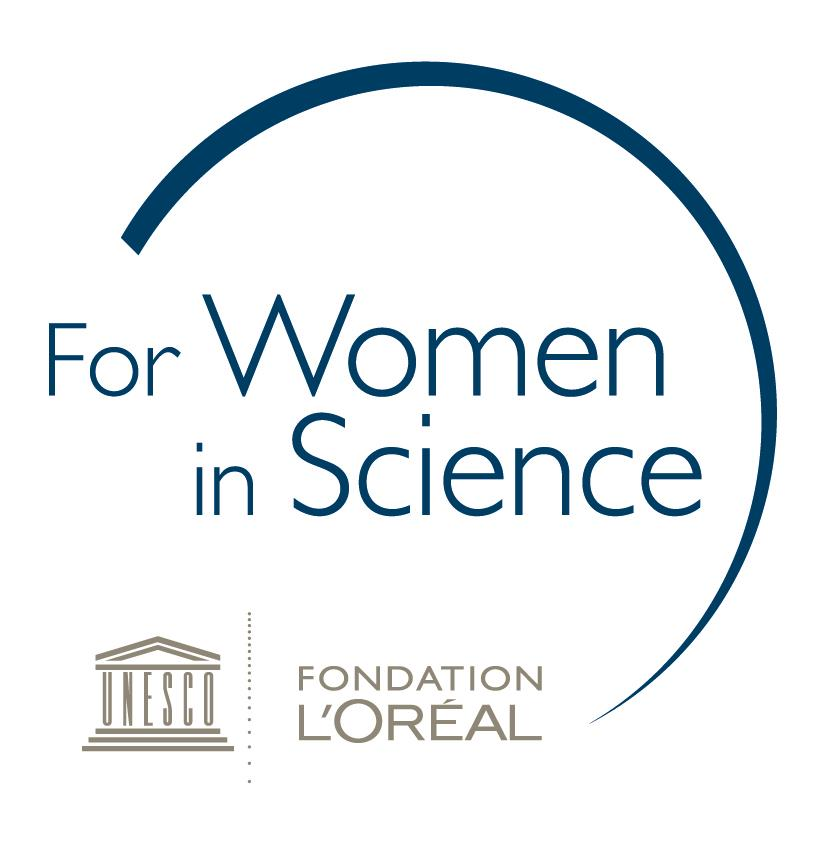 The L'Oréal UNESCO 2020 Maghreb Fellowships For Women in Science (Fully Funded)