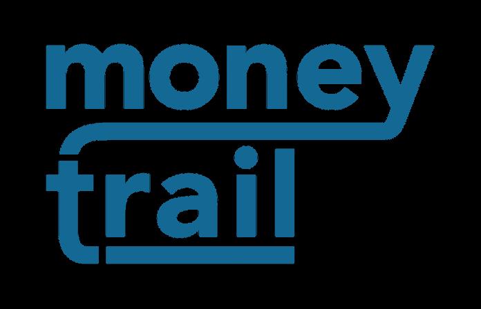 2020 Journalismfund.eu Money Trail working grants for Investigative Journalism (50.000 euro grant)
