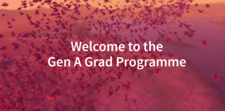 Absa Africa Gen A Graduate Programme 2020 for young African Graduates
