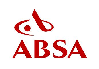 ABSA Bursary Programme 2021 for Undergraduate & Post Graduate Study in South Africa