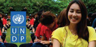 UNDP Economics Internship Programme 2020 – Pretoria, South Africa
