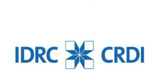 International Development Research Centre (IDRC) Doctoral Research Awards 2020 (up to CAD 20,000)