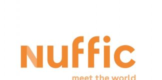 Nuffic Orange Knowledge Programme (OKP) Scholarships 2020 for Short Courses and Masters in The Netherlands