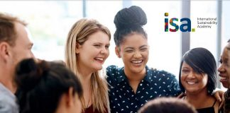 International Sustainability Academy (ISA) Scholarship Program 2021 for Young Professionals (Fully Funded to Germany)