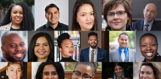 Woodrow Wilson Higher Education Media Fellowship 2020 for US Journalists (Up to $10,000)