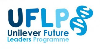 Unilever Future Leaders Programme 2020 for Graduates across Africa.