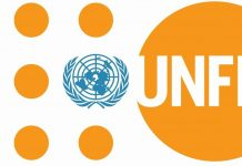 United Nations Population Fund (UNFPA) 2020 Internship Programme at UNFPA HQ, New York,USA