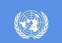 United Nations recruitment for a Graduate Intern – Public Information