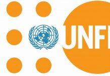 United Nations Population Fund (UNFPA) Internship Programme 2020