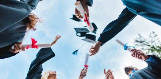 How to Pay for Grad School: 7 Ways to Save Thousands in the Long Run