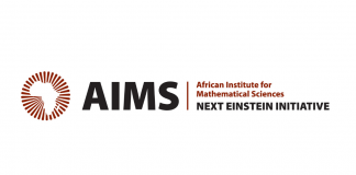 AIMS NEI Fellowship Program for Women in Climate Change Science 2020 (up to USD $35,000)