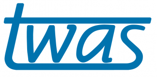 TWAS-NCP Postdoctoral Fellowship Programme 2020 for young scientists from developing countries
