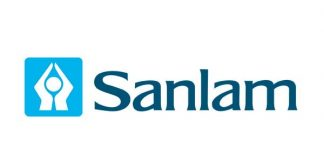 Sanlam Actuarial Science Bursaries 2020/2021 for young South Africans
