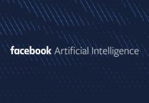 Facebook Artificial Intelligence (AI) Hackathon 2020 ($USD 7,000 in Prizes)