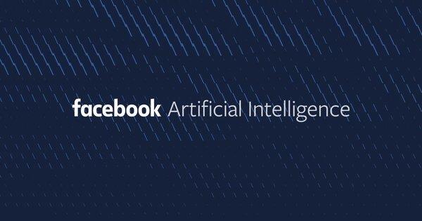 Facebook Artificial Intelligence (AI) Hackathon 2020 ($USD 7,000 in Prizes)