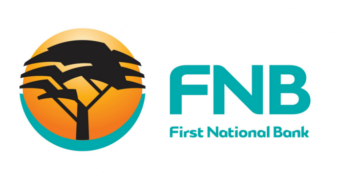First National Bank (FNB) Graduate Trainee Program 2020 for young South Africans