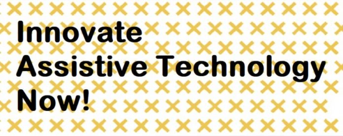 Innovate Now Cohort 2.0: Africa's Assistive Technology Innovation Accelerator