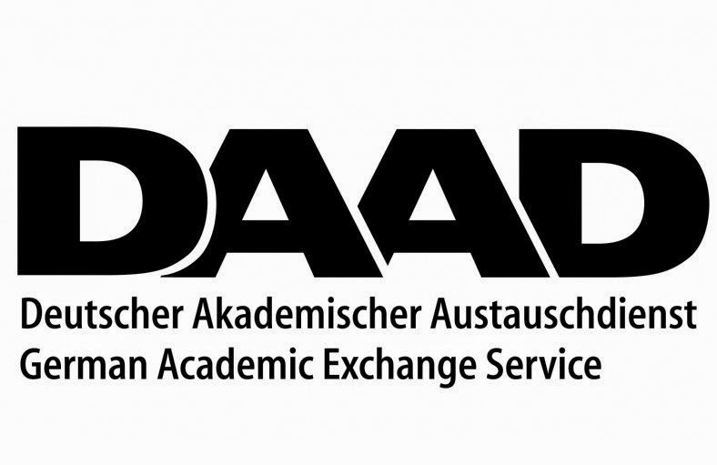 DAAD 2020 Study Scholarships – Postgraduate Studies in the Field of Architecture in Germany (Fully Funded)