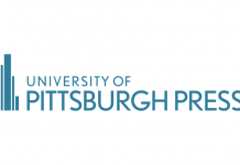 University of Pittsburgh Press Drue Heinz Literature Prize 2021 ($15,000 cash prize)
