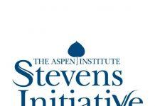 Stevens Initiative Coronavirus Response Fund 2020