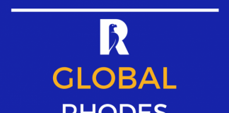 Rhodes Global Scholarships 2021 for Postgraduate Study at the University of Oxford (Fully Funded)
