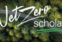 bp Net Zero Scholarship for young changemakers (Fully Funded to attend the One Young World Summit in Munich, Germany)